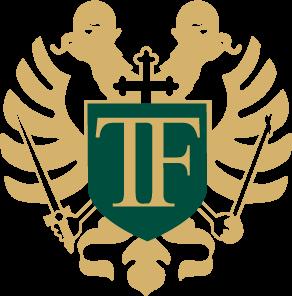 Logo Thomas Faulstich